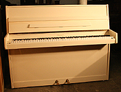 Eavestaff  upright piano for sale