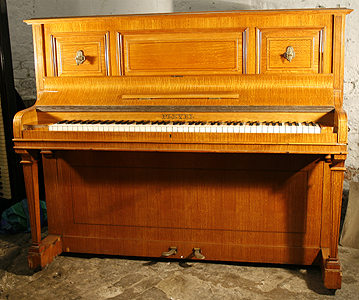 Pleyel  upright piano for sale