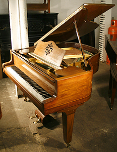 Ritmuller grand piano for sale