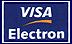 electron card