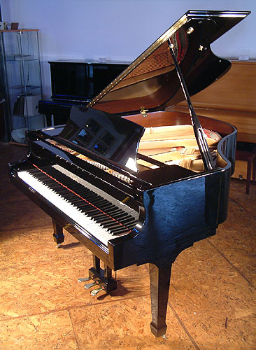 Essex EGP 155  Grand Piano For Sale