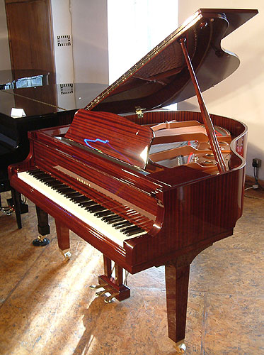 Yamaha gb1 grand piano modern upright piano for sale for Yamaha piano dealers
