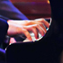 Pianist Finder