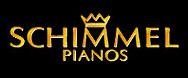 Schimmel piano manufacturers logo