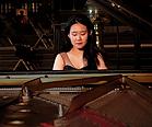 Watch Ke Ma Plays York Minster playlist on YouTube