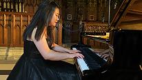 Watch Ke Ma Plays York Minster Premiere on YouTube