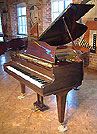 Bechstein Model L  Grand Piano  For Sale