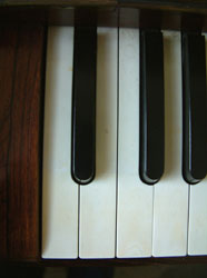 Collard & Collard upright Piano for sale. We are looking for Steinway pianos any age or condition.