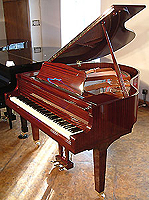 New Yamaha GB1 grand piano For Sale
