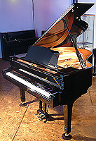 Yamaha C1 grand piano For Sale