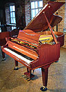 Bechstein  Model M  Grand Piano  For Sale