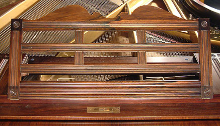 Brinsmead Grand Piano for sale. We are looking for Steinway pianos any age or condition.