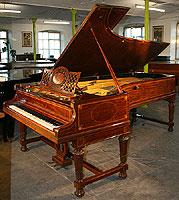 Bechstein  Model E  Grand Piano  For Sale