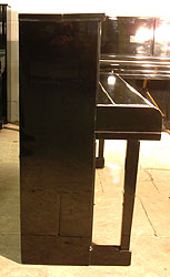 Euterpe upright Piano for sale.