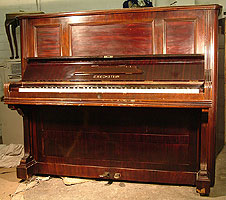 Bechstein upright piano For Sale