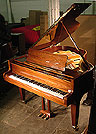 Grotrian Steinweg Model 162 Grand Piano