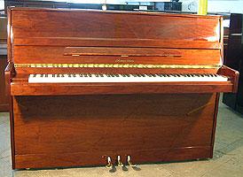 New Klein Upright Piano