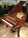 Bechstein Model IV Grand piano for sale