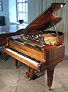Grotrian Steinweg Model 185 Grand Piano