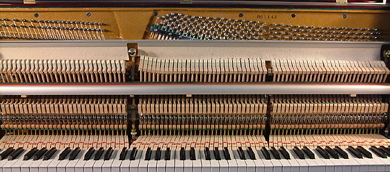 Schaefer  Upright Piano for sale.