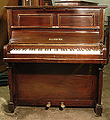 Allingham  upright piano for sale