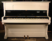 Grotrian Steinweg  upright piano for sale