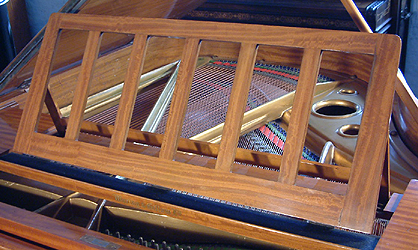 Emil Pauer  Grand Piano for sale. We are looking for Steinway pianos any age or condition.