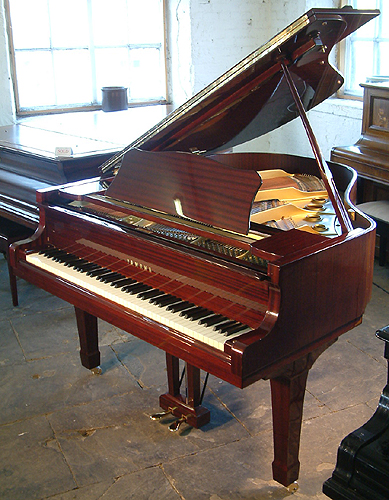 Yamaha g1 grand piano for sale specialist steinway piano for Yamaha g1 piano