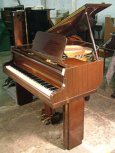 Allison Baby Grand Piano For Sale
