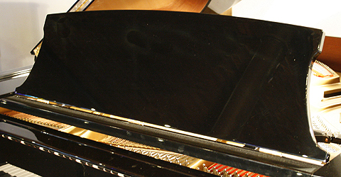 Boston GP 156  Grand Piano for sale.