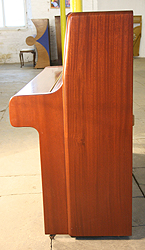 Welmar Upright Piano for sale.