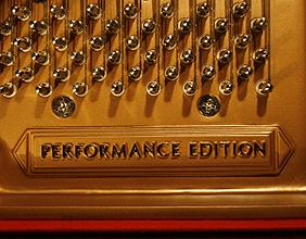 Boston GP 178 Grand Piano for sale.