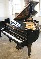 Kawai KG2C grand piano for sale