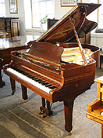 Yamaha G2 grand piano for sale