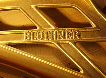 bluthner