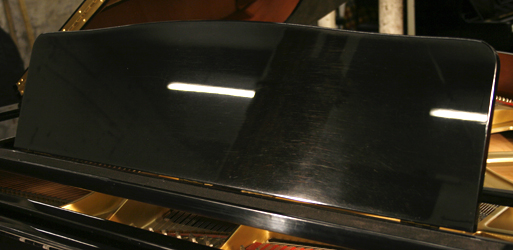 Kawai KF1 Grand Piano for sale.