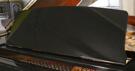 Steinhoven  Model 170  Grand Piano for sale. We are looking for Steinway pianos any age or condition.