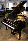 Steinway Model S Grand piano For Sale