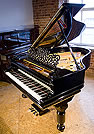 Steinway Model