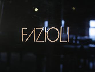 Fazioli F212  Grand Piano for sale. We are looking for Fazioli pianos any age or condition.