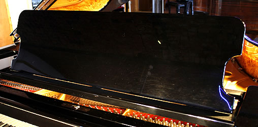 Fazioli F156  Grand Piano for sale. We are looking for Steinway pianos any age or condition.