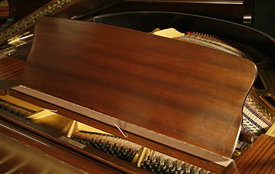 Hoffman  Grand Piano for sale. We are looking for Steinway pianos any age or condition.