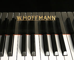 Hoffmann Grand Piano for sale.