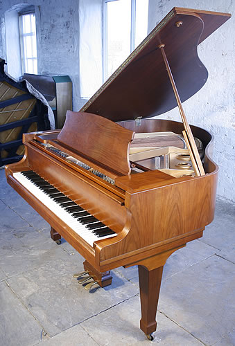 Kawai KG1D grand Piano for sale.