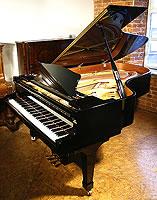 Kawai RX6 Grand Piano For Sale