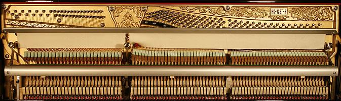 Steinhoven  Upright Piano for sale.