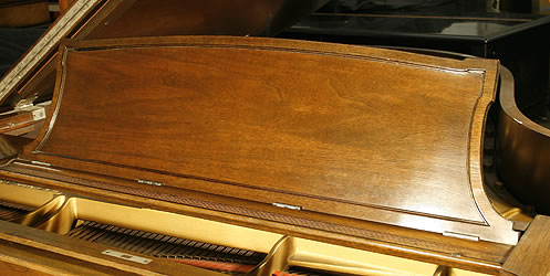 Antique, Steinway  Model A  Grand Piano for sale. We are looking for Steinway pianos any age or condition.