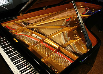 Steinway Model D  Concert Grand Piano for sale. We are looking for Steinway pianos any age or condition.