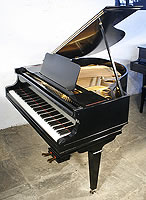 Chappell Baby Grand Piano
