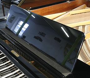 Grotrian Steinweg  Grand Piano for sale.